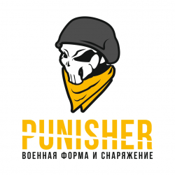 punisher-logo2.jpg
